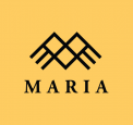 Maria's Cool Stuff Import & Export LLC